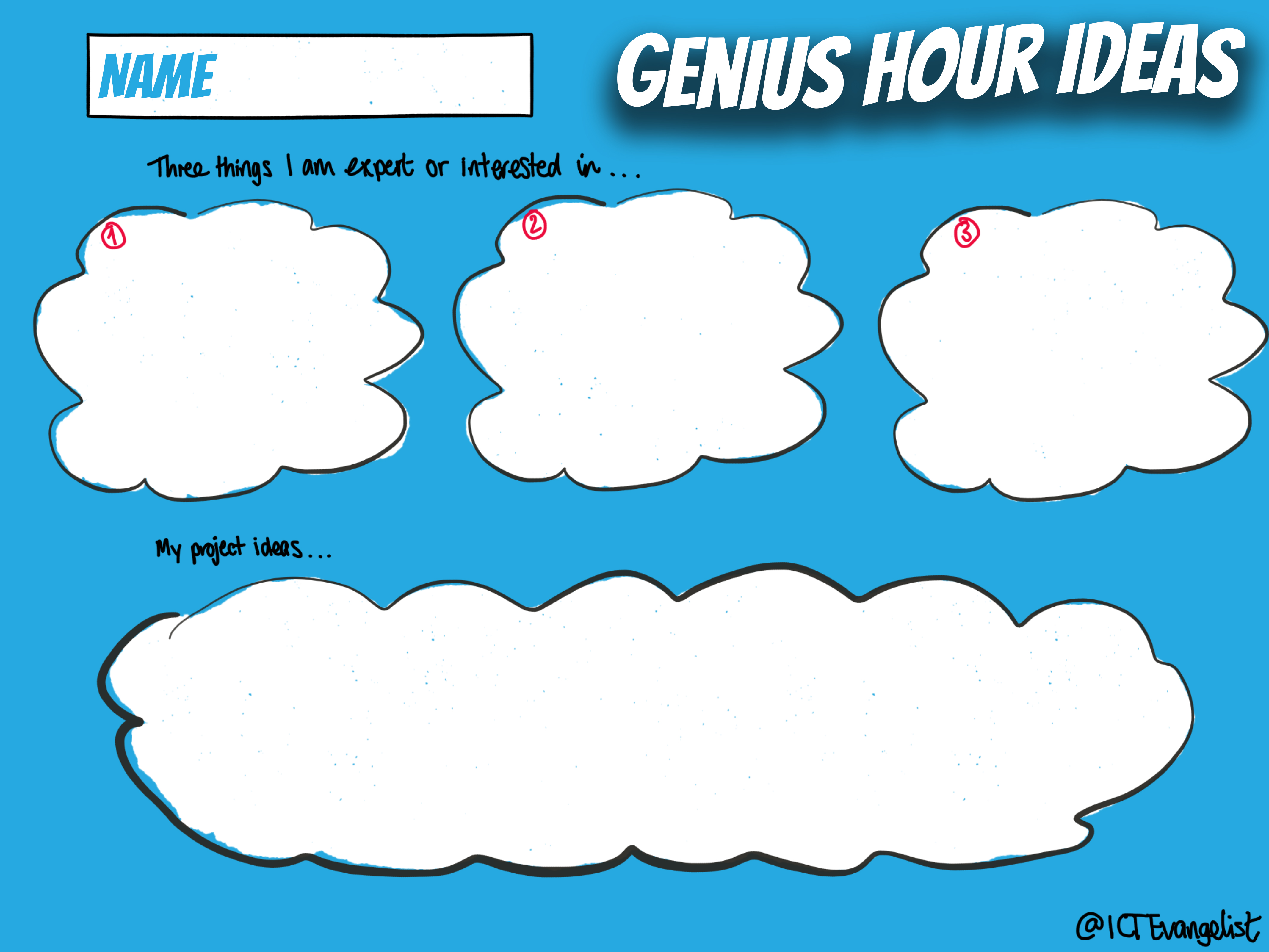 geniuss thinking A genius is a person who displays exceptional intellectual ability, creative  productivity,  besides the traits that galton thought necessary for eminence ( viz, high ability, zeal, and persistence), genius implies outstanding creativity as  well.