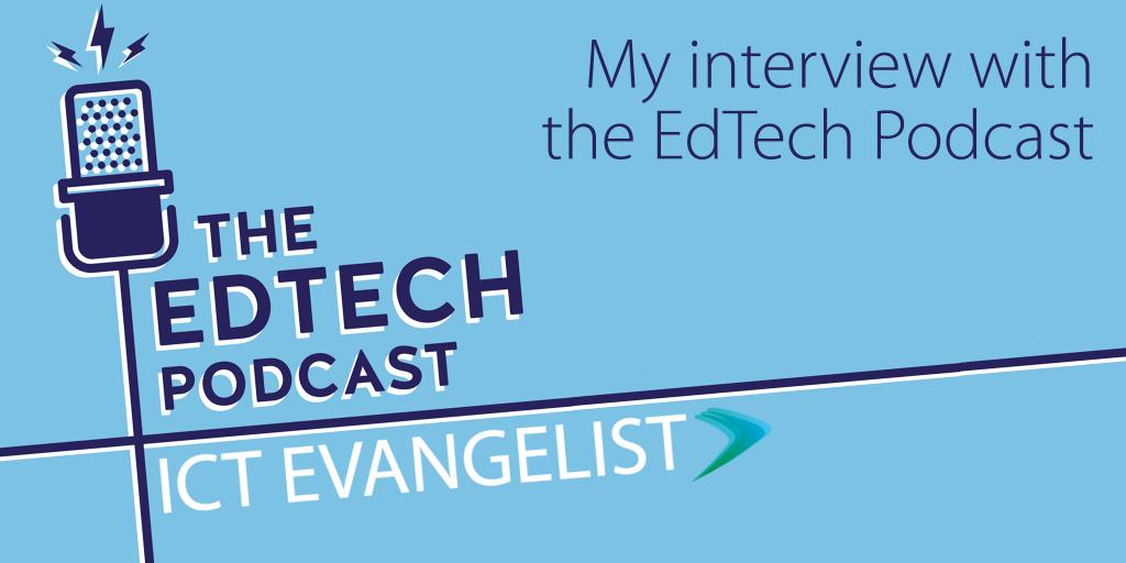 edtech-podcast-ma