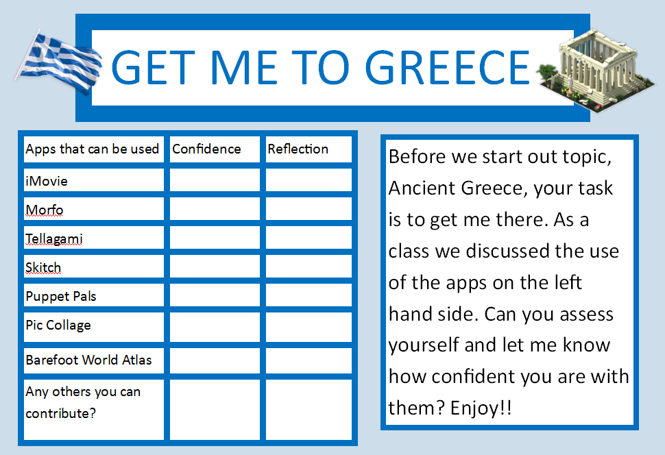 get-me-to-greece