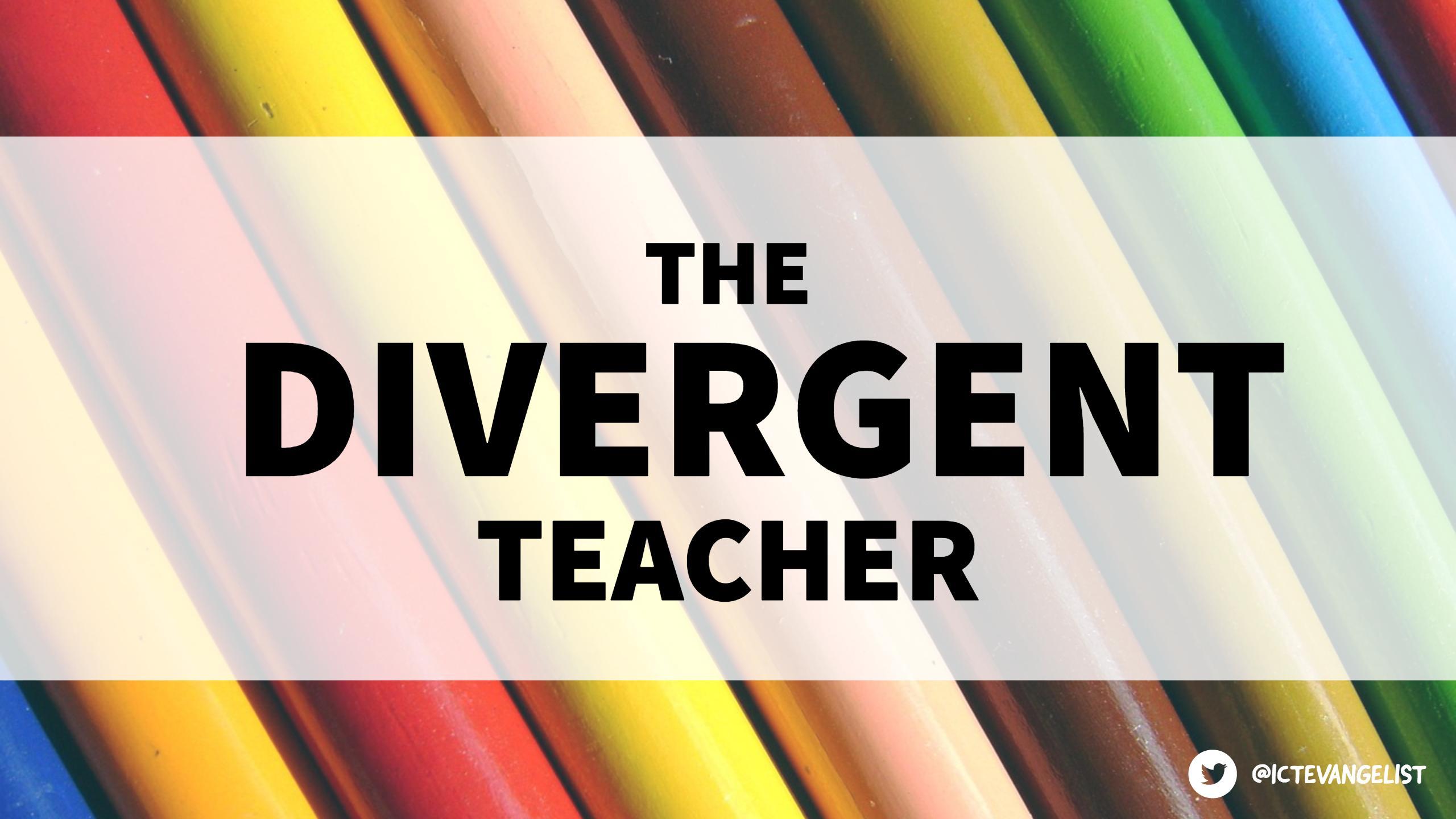 Divergent Book Ipad