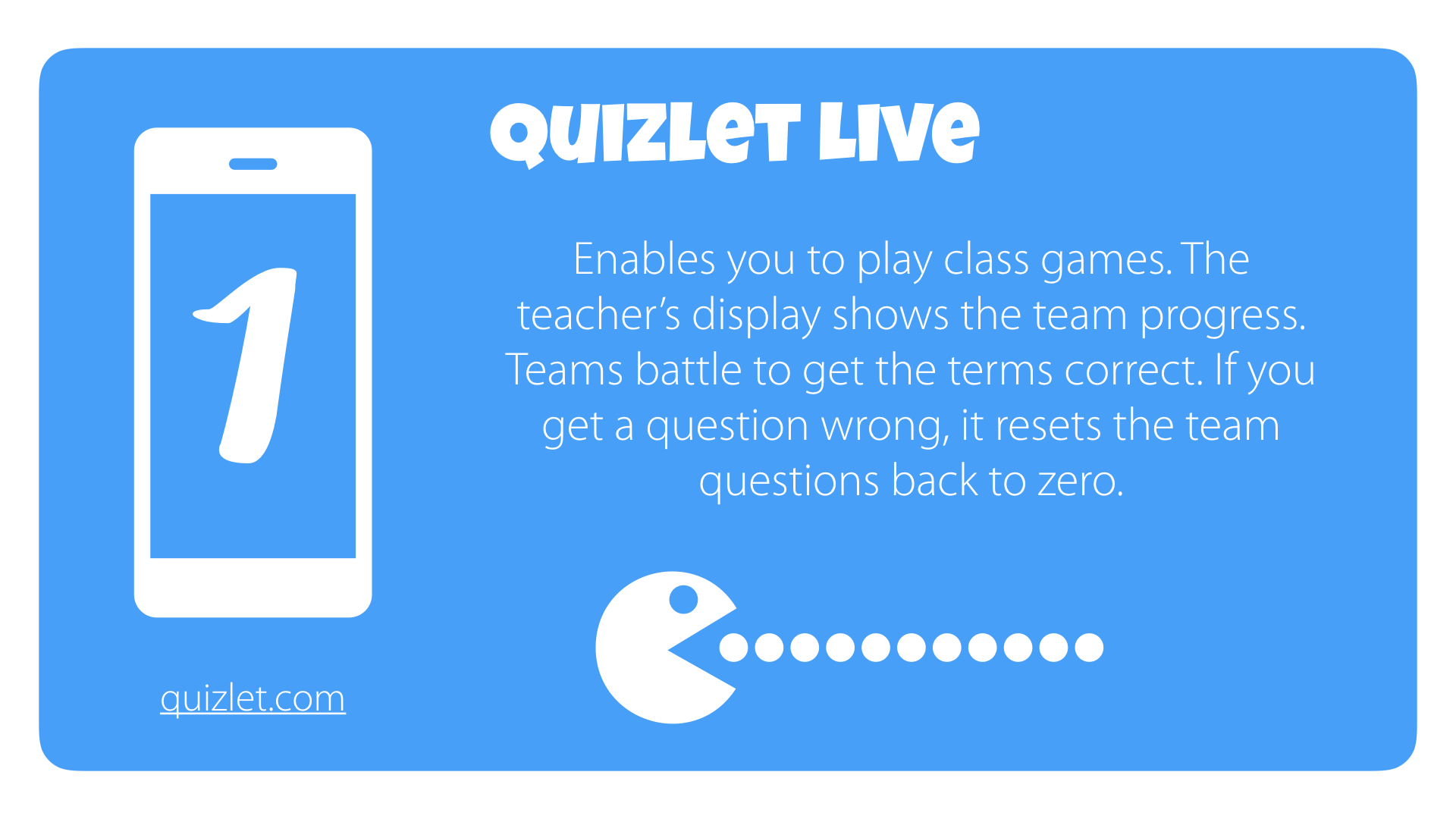 Top five low-stakes quizzing tools for teachers ...