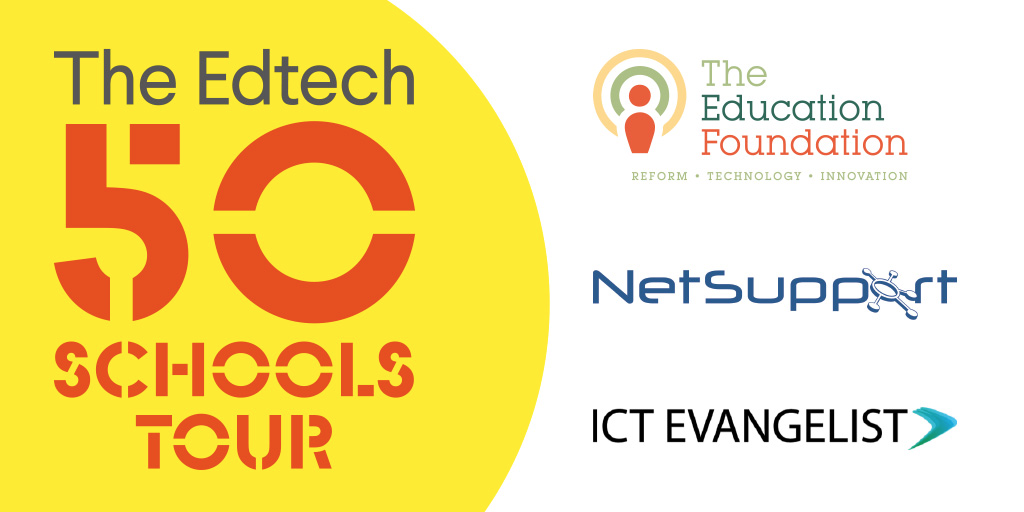 why ict is important in education